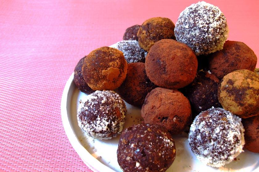 truffles3-840x560