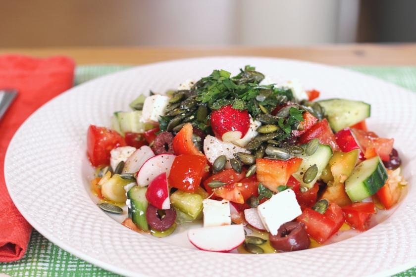 greeksalads
