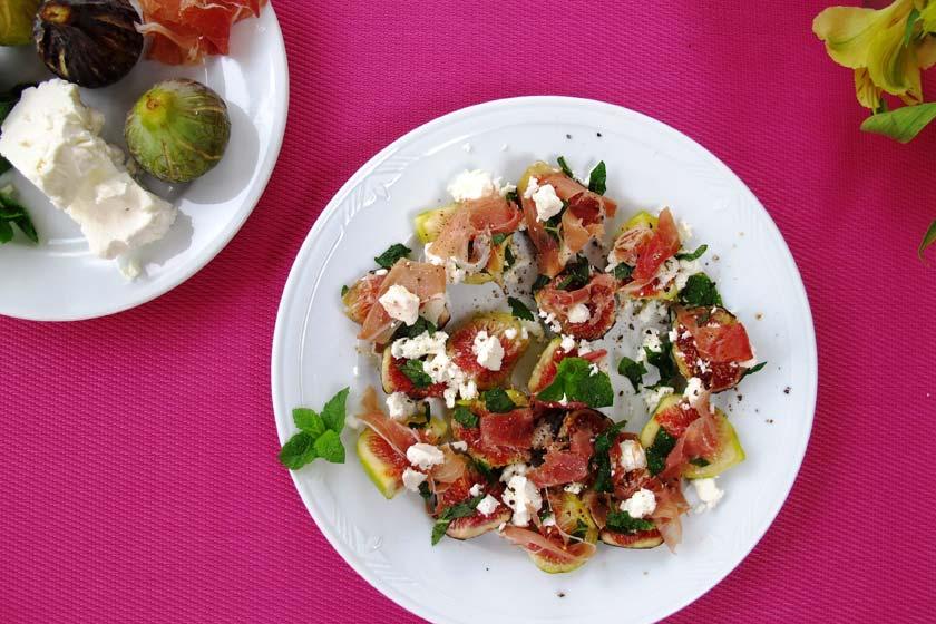 fig-salad840x560
